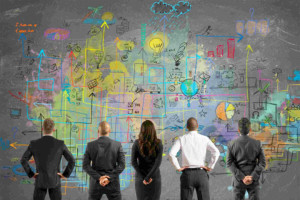 6 Important Marketing Growth Trends for B2B's